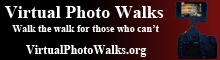 Virtual Photo Walks
