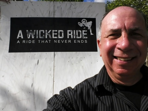 A Wicked Ride Bruce_001