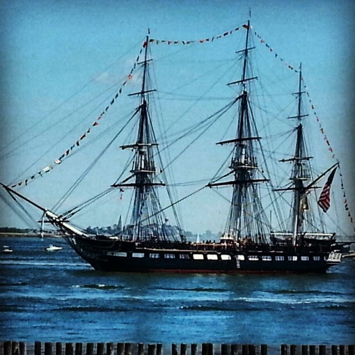 Old Ironsides_001