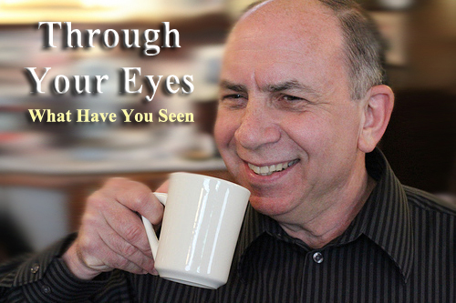 Through Your Eyes_bruceKgarber_Coffee_A