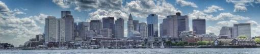 Boston Skyline_002