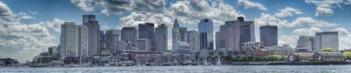 Boston Skyline_002