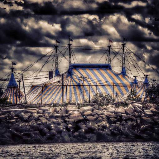 Cirque du Soleil Amaluna_001