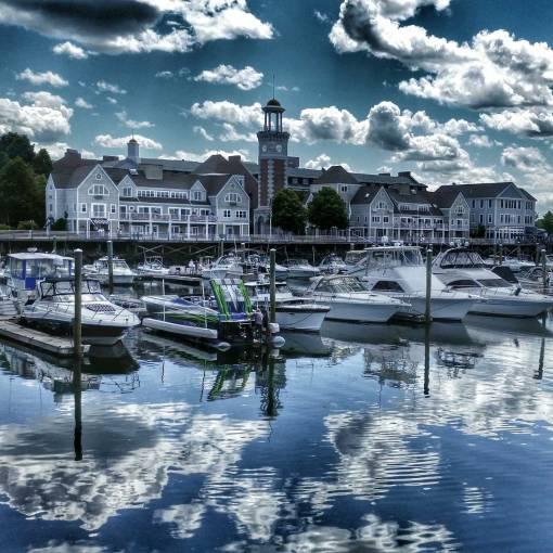 Marina Bay Boston_001