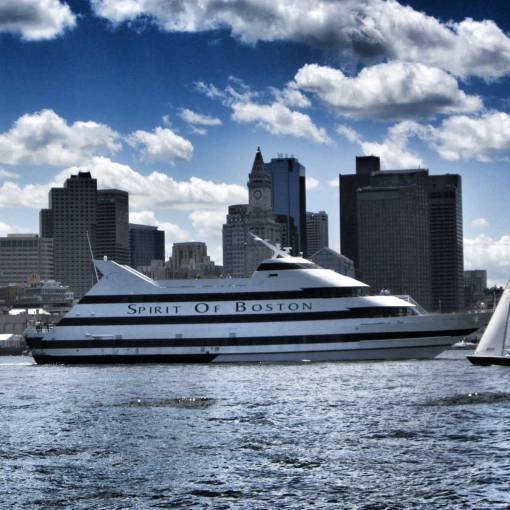 Spitit Of Boston_001
