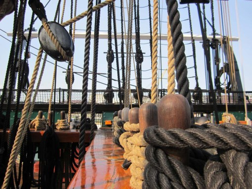 Old Ironsides_004