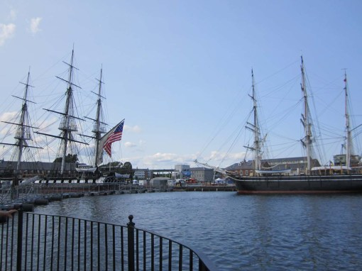 Old Ironsides_006