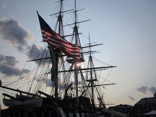 Old Ironsides_007