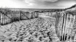 fence-on-sand